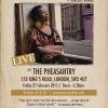 MJ_PHEASANTRY_FLYER_WEB